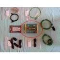 Extech - TH10 : Mini enregistreur USB de température -40 à 70 °C