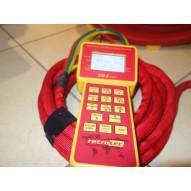 Porte Blower Door Retrotec SR3300 Ventilateur Calibré