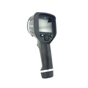 Caméra thermique FLIR E8