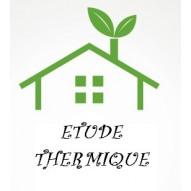 Etude thermique RT2012