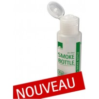 Smoke bottle