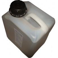 Fluide fumigène pour TINY CX 250ml