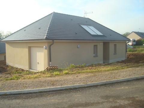 Lagraulière - Corrèze