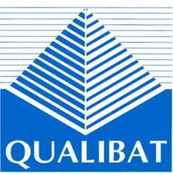 Perméa Bat est certifié par Qualibat